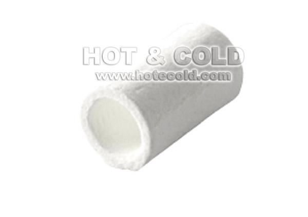 Filtro pulviscolo per AACTA03 per analizzatore di combustione Seitron modello Chemist 200 – 300 – 400 – 500
