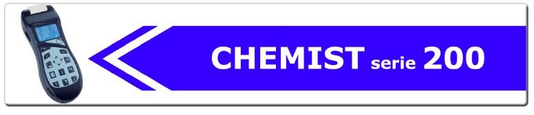 ricambi-analizzatori-seitron-chemist-200-201-202-203