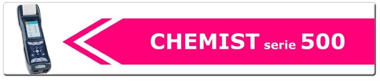 ricambi-analizzatori-seitron-chemist-500-501-502-503