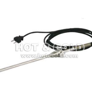 Sonda aria esterna per analizzatore di combustione Seitron Chemist 500