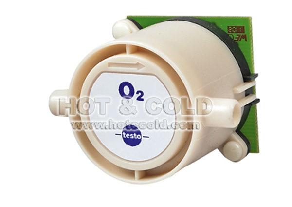 Cella ossigeno per analizzatore Testo 320