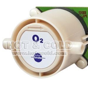 Cella ossigeno per analizzatore Testo 340