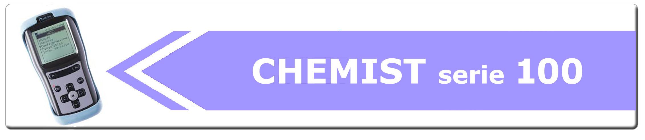 ricambi-analizzatori-seitron-chemist-100-101-102-103